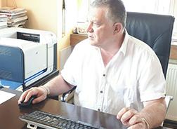 Bogdan Savastru
